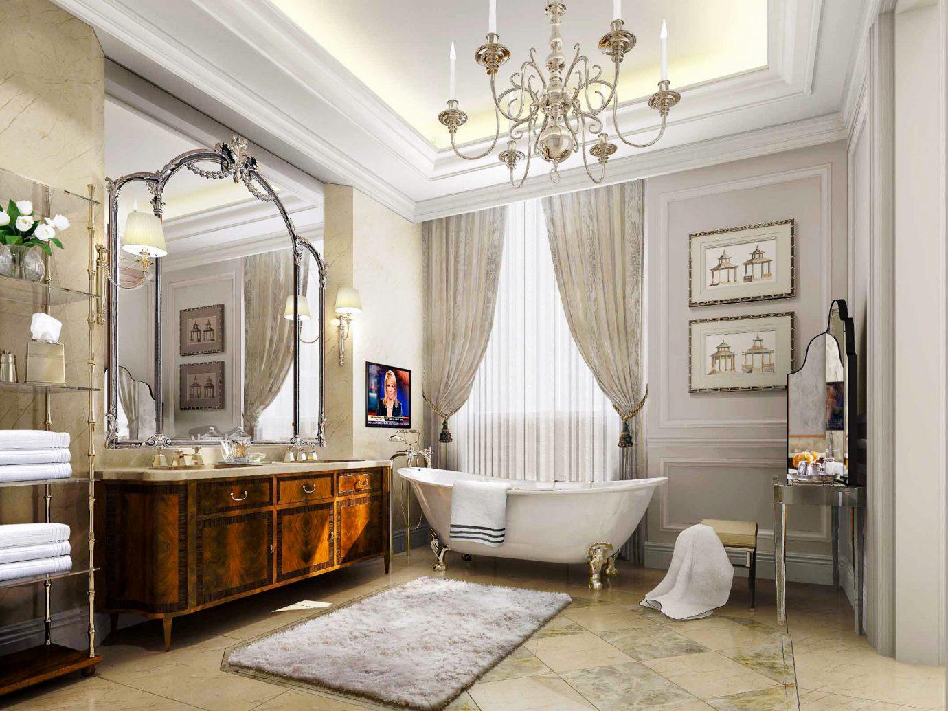 Boutique Hotels Luxury Travel indoor floor wall room interior design ceiling bathroom home living room estate flooring real estate window interior designer furniture