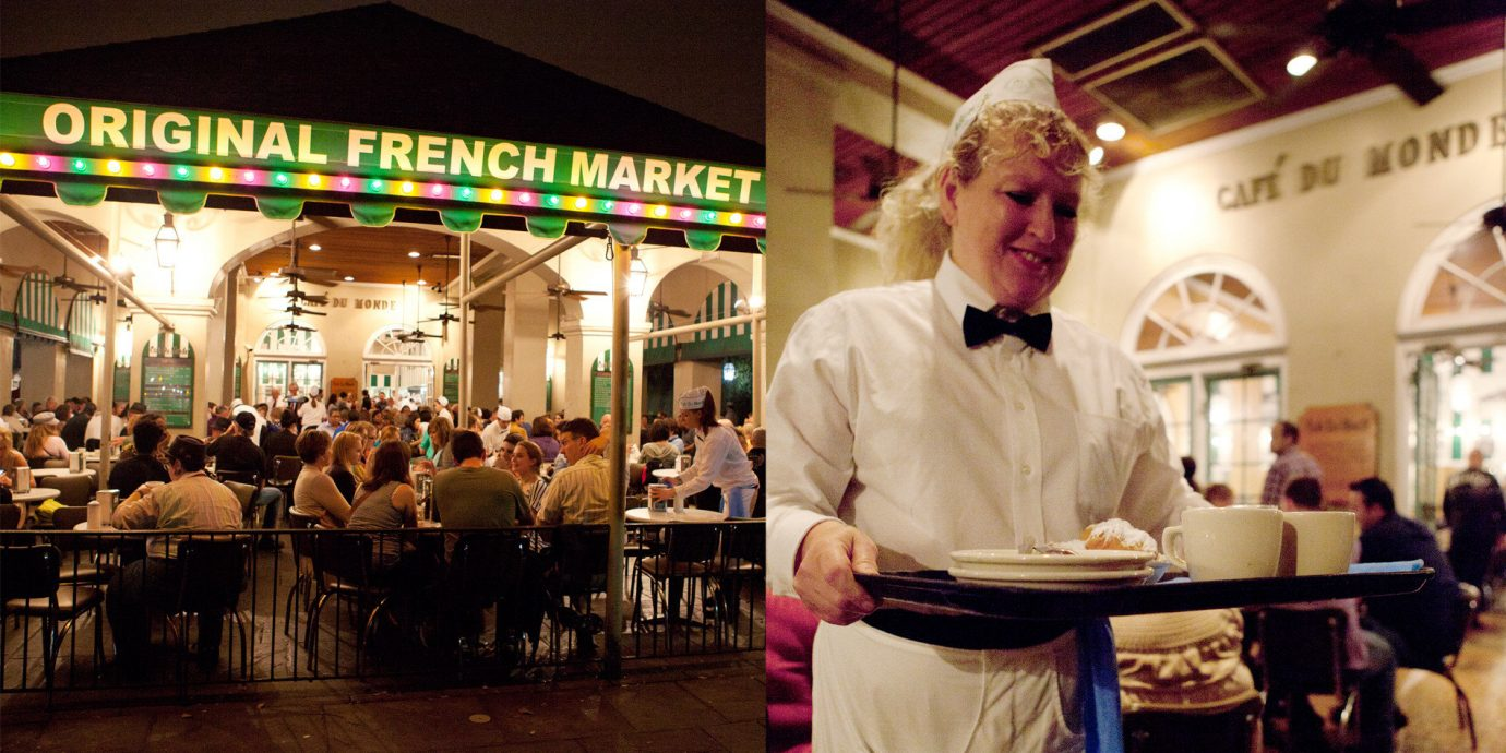 City Classic Dining Drink Eat Nightlife sense store