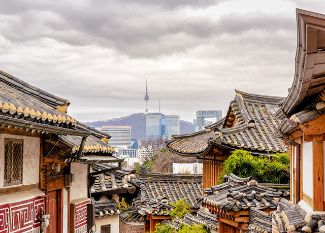building sky Town landmark City house place of worship travel cityscape temple ancient history tower