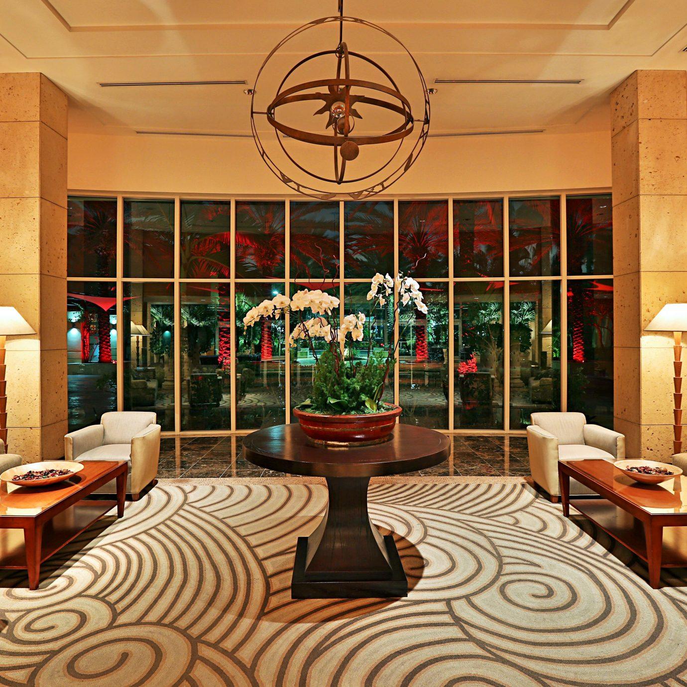 Classic Lounge Resort Lobby property living room home condominium mansion