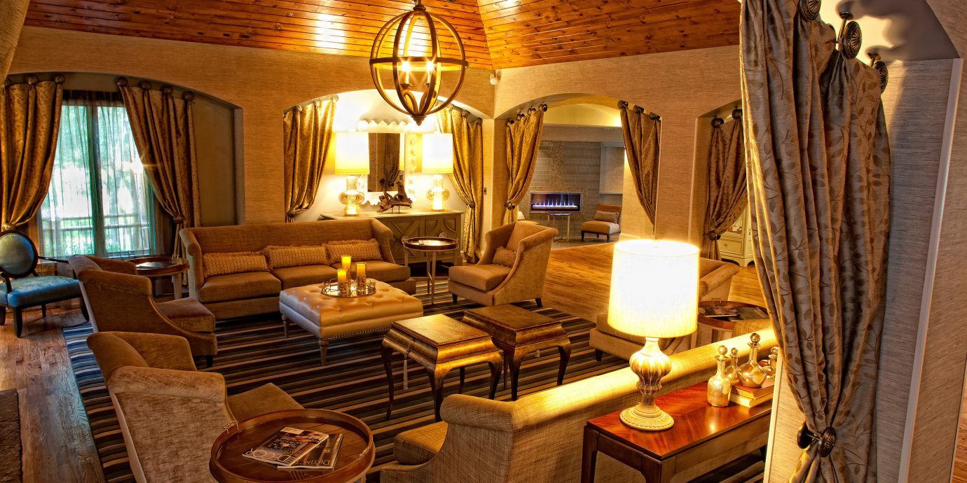 Classic Lounge Luxury property home cottage living room Villa farmhouse mansion Suite log cabin