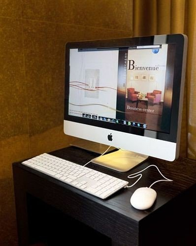 product computer monitor desktop computer display device multimedia personal computer computer
