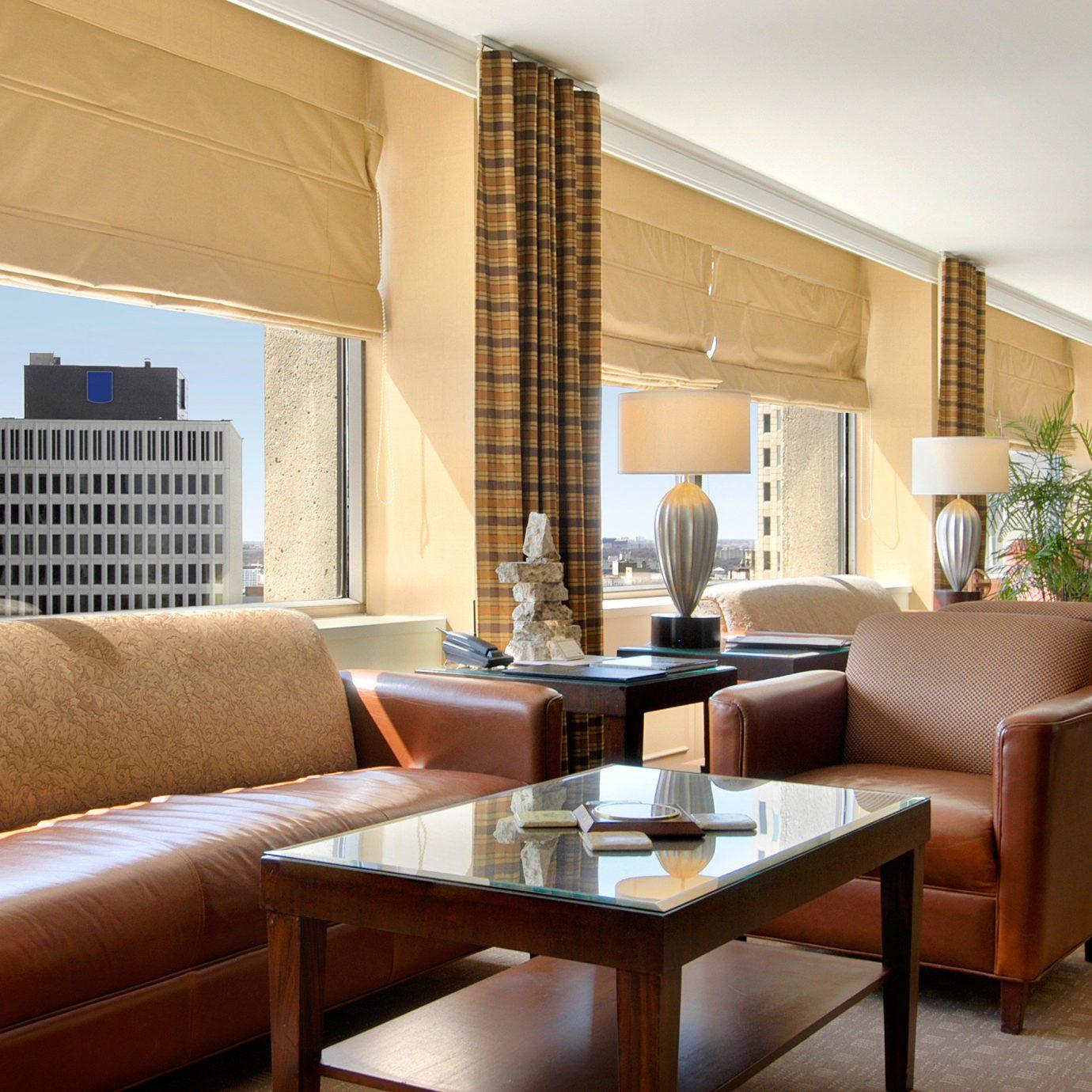 Country Lounge Luxury Rustic living room property condominium home hardwood Suite Villa