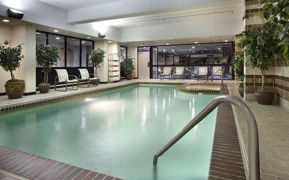 swimming pool condominium property Resort reflecting pool Villa mansion home Courtyard
