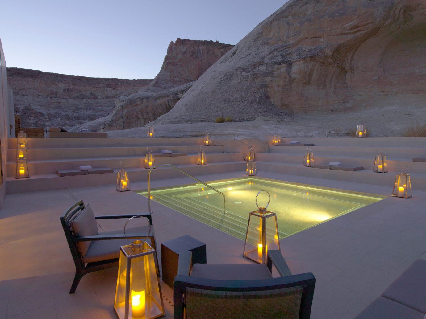Hotels Romance sky outdoor screenshot estate