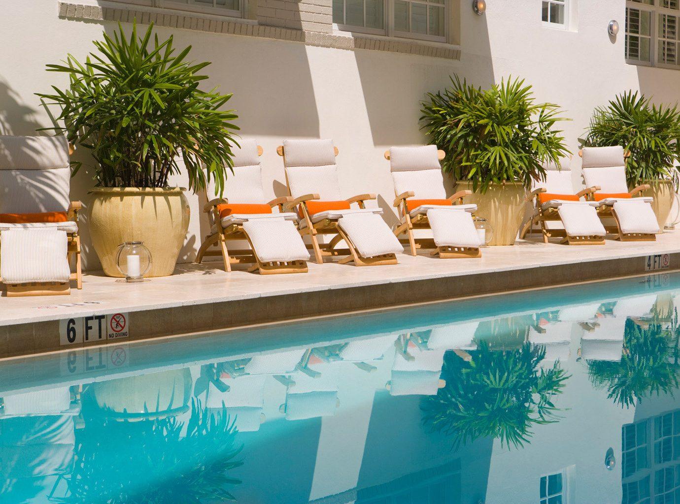 Hotels Trip Ideas plant meal restaurant home interior design Design swimming pool