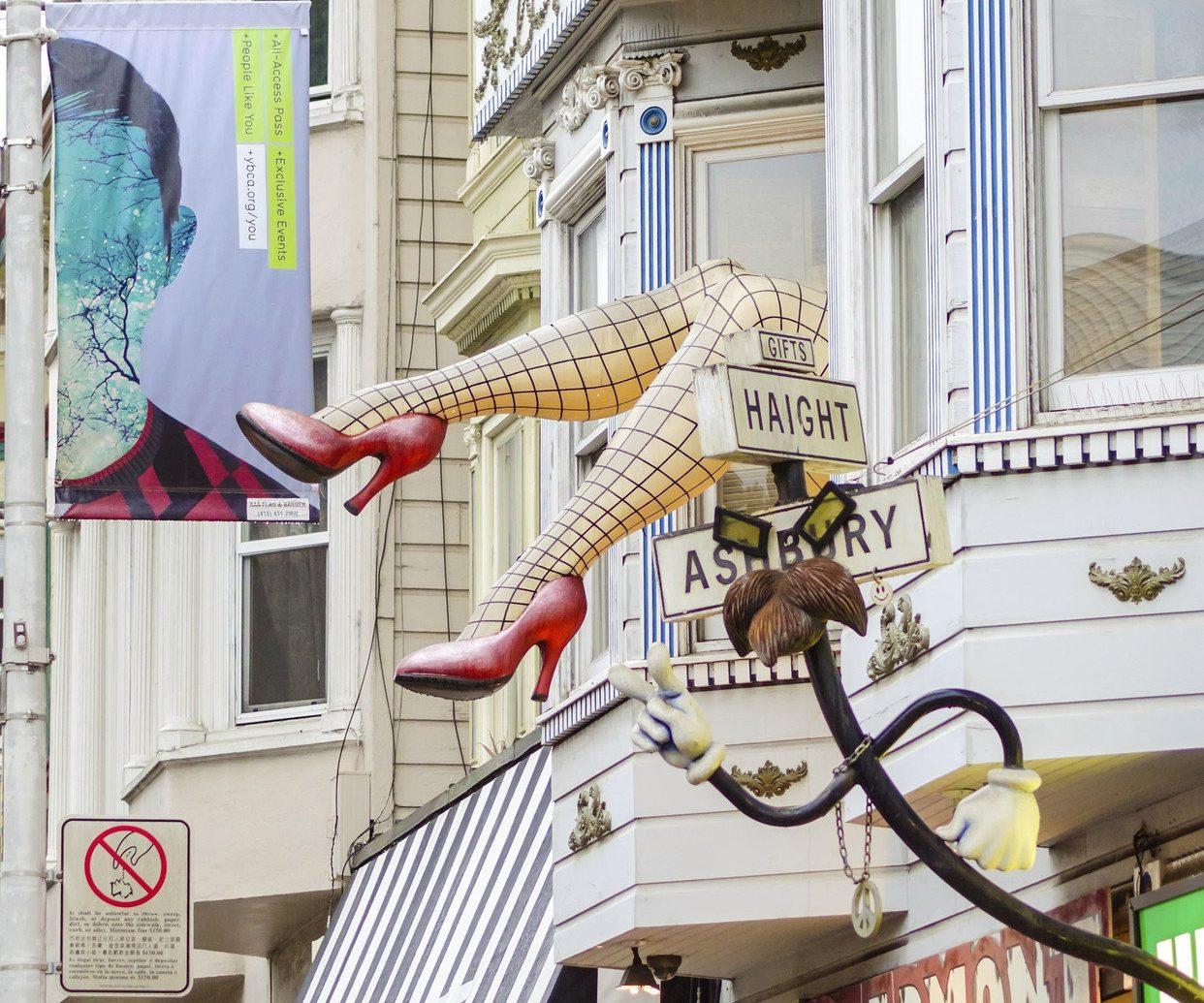 Trip Ideas building outdoor road street art shopping facade
