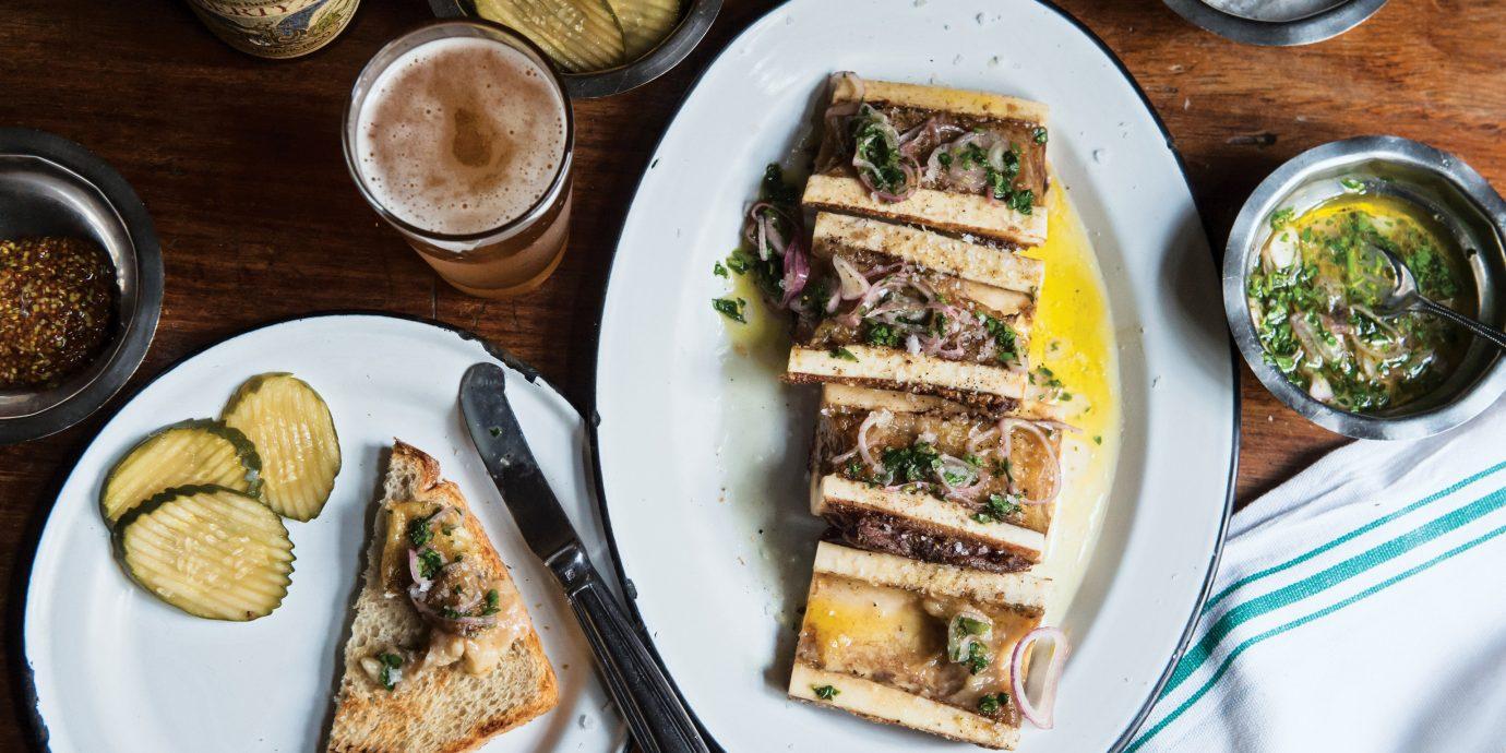 Food + Drink food plate dish meal lunch breakfast cuisine produce brunch restaurant several sliced vegetable