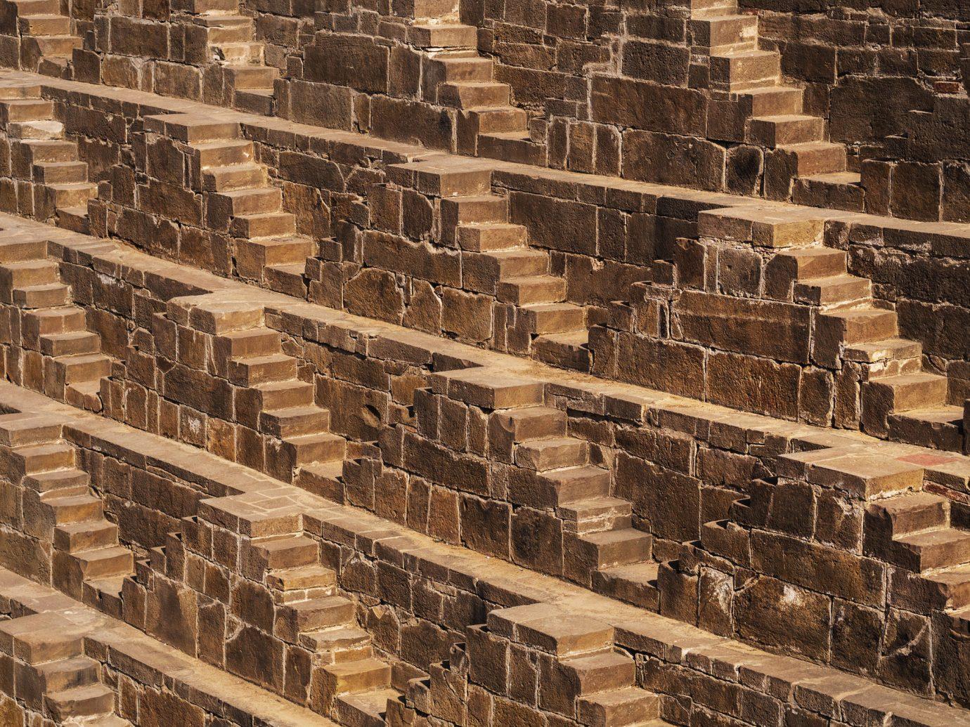 India Jaipur Jodhpur Trip Ideas outdoor light wall building archaeological site material brick ancient history stone wall brickwork basement building material