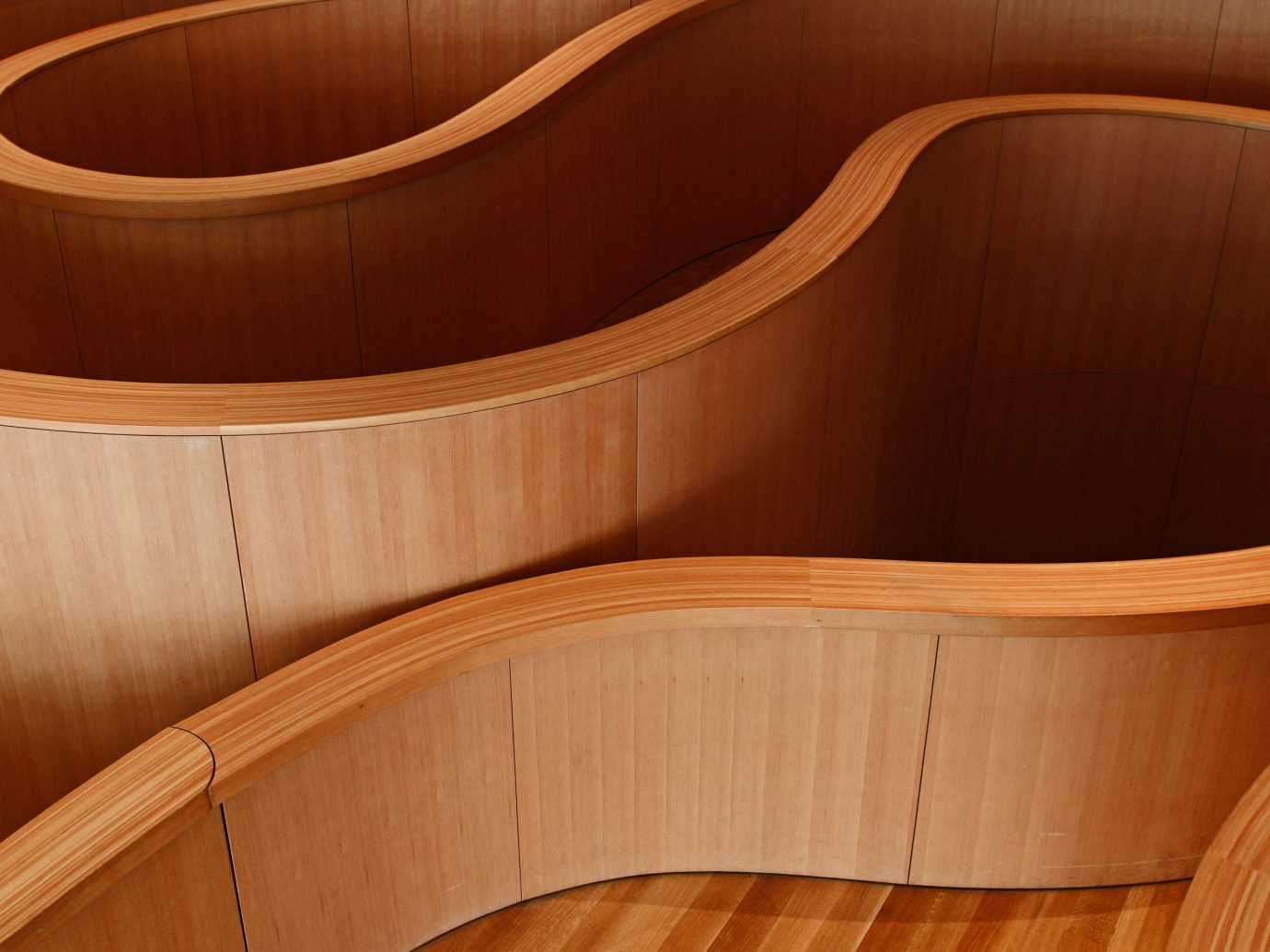 Trip Ideas indoor man made object furniture wood hardwood wooden floor wood stain plucked string instruments wood flooring table guitar tub bathtub bowl