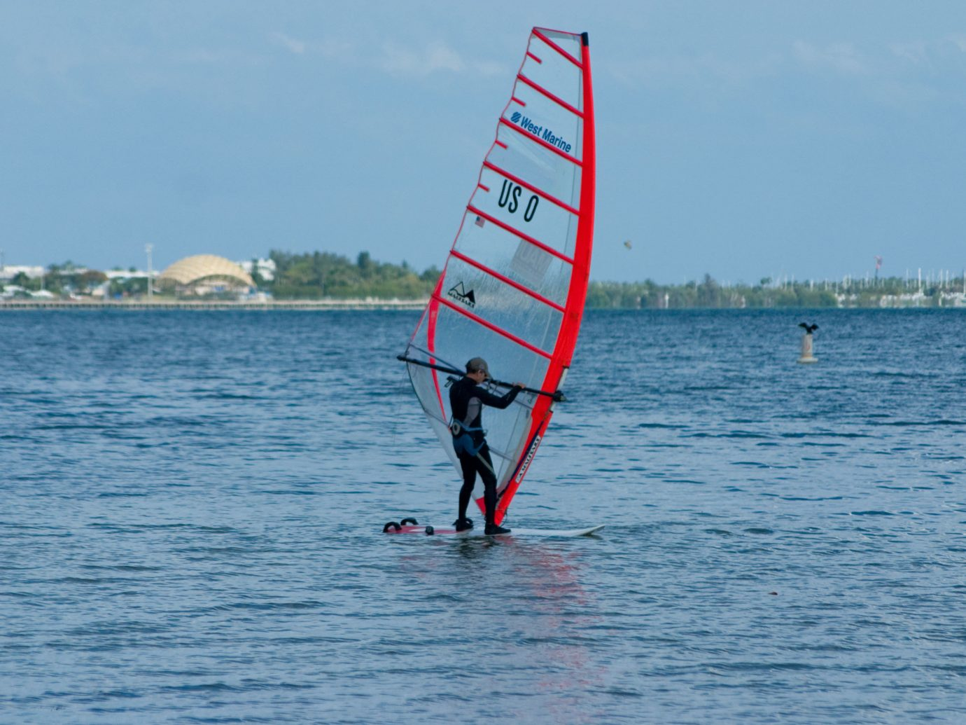 Trip Ideas water sky outdoor windsurfing Boat sail sailboat dinghy sailing sports sailing ship water sport vehicle wind surfing Ocean watercraft sailing Sea wind wave boardsport boating surface water sports sailing vessel