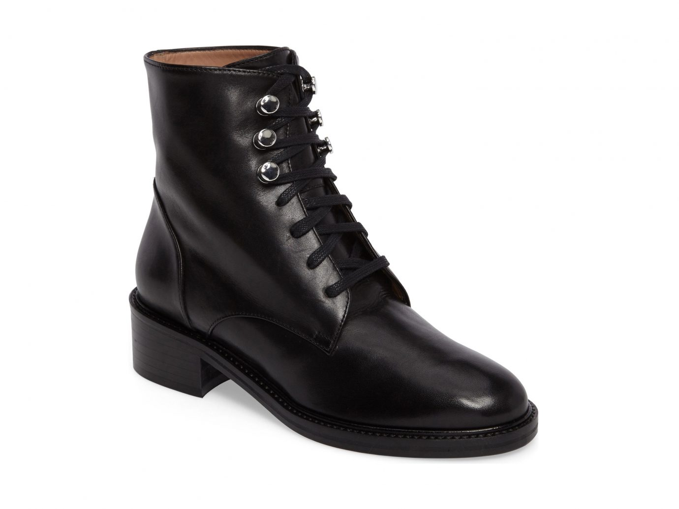 Fall Travel Style + Design Travel Shop Weekend Getaways clothing footwear boot indoor black shoe work boots motorcycle boot product walking shoe leather feet
