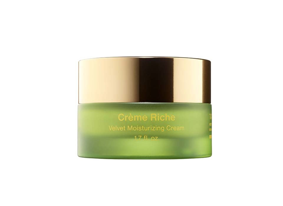 Beauty Travel Shop toiletry skin care cream product health & beauty product design cosmetics