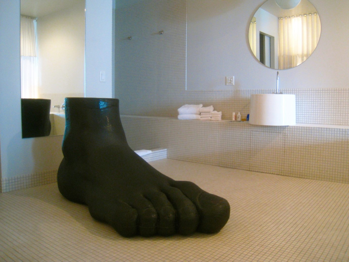 Hotels Offbeat indoor wall floor room flooring interior design living room lighting wood furniture Design leg