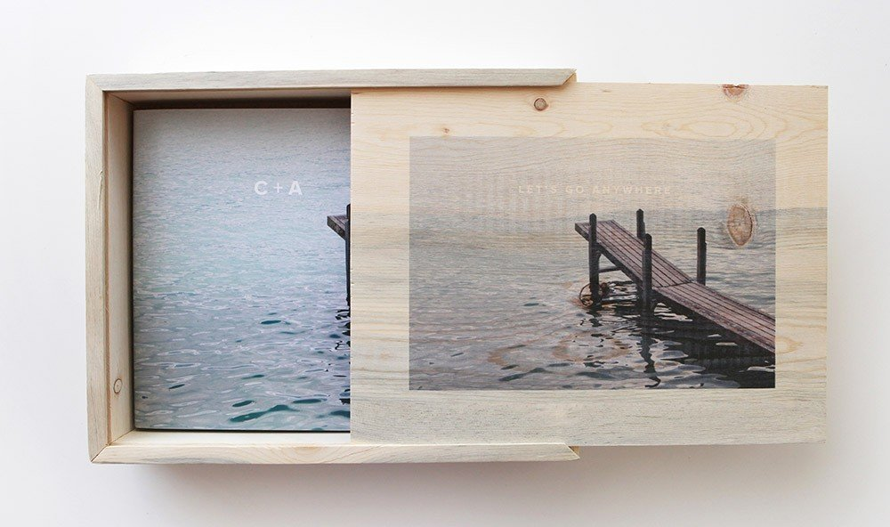 Jetsetter Guides picture frame wood modern art art window shelf interior design drawing