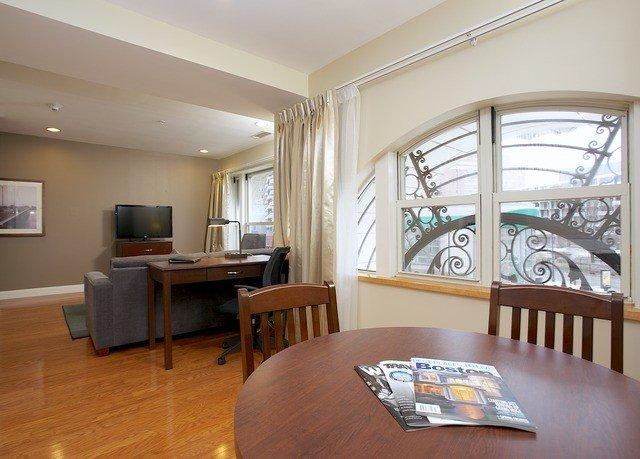 property chair home hardwood Dining living room condominium