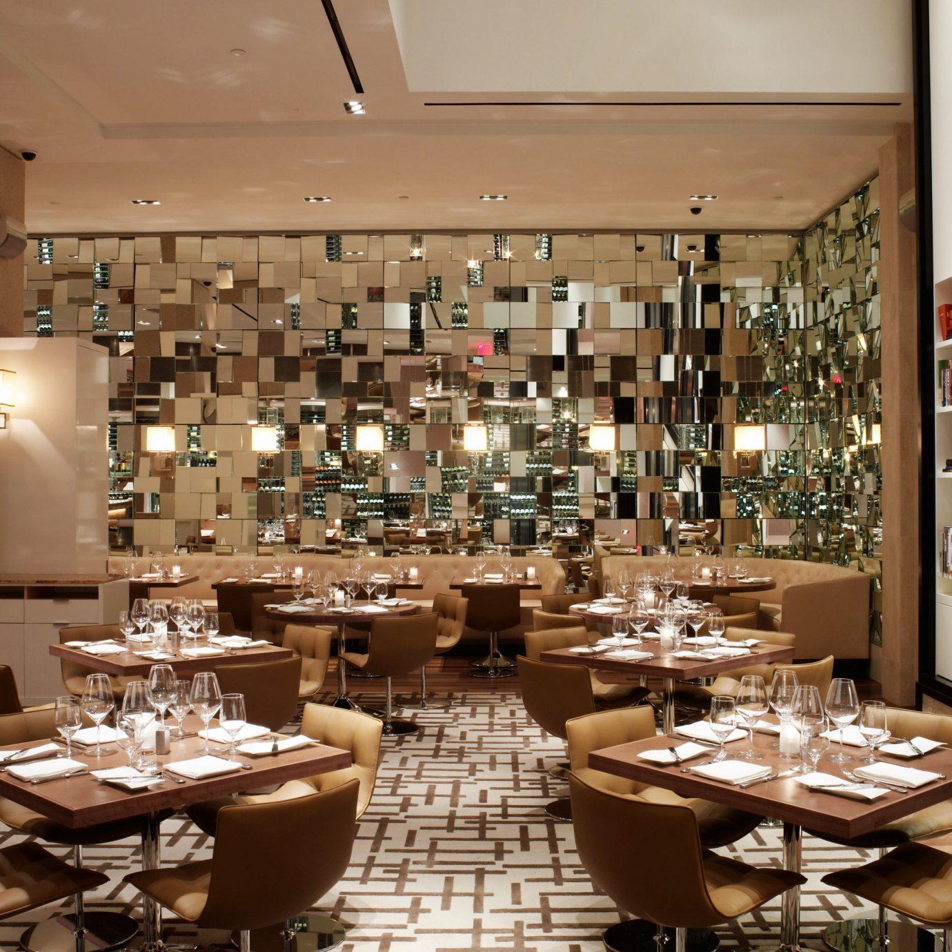 Dining Drink Eat Elegant Modern restaurant function hall café Lobby set