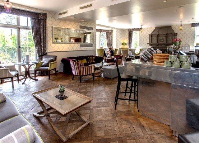 property Kitchen Lobby Dining home condominium restaurant living room