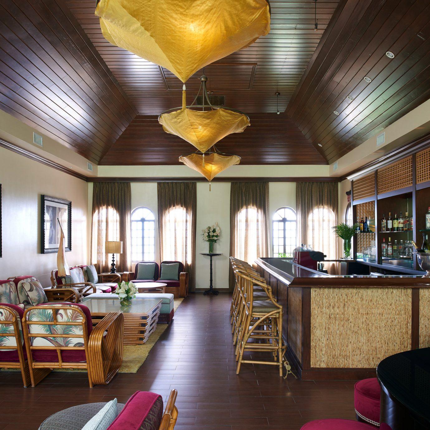 restaurant Dining Lobby function hall café