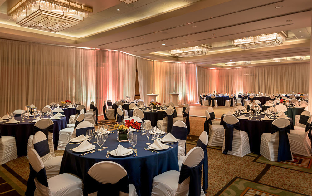 function hall banquet conference hall convention ballroom meeting convention center event Party academic conference auditorium restaurant Dining