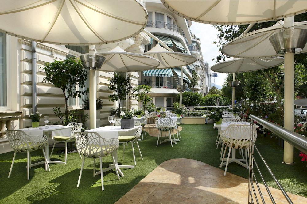 chair restaurant function hall backyard Resort outdoor structure Villa Dining wedding reception banquet