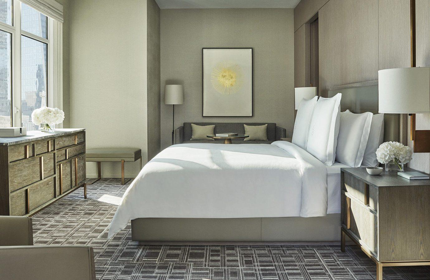 Hotels floor indoor window room property living room furniture Suite interior design home Design Bedroom estate
