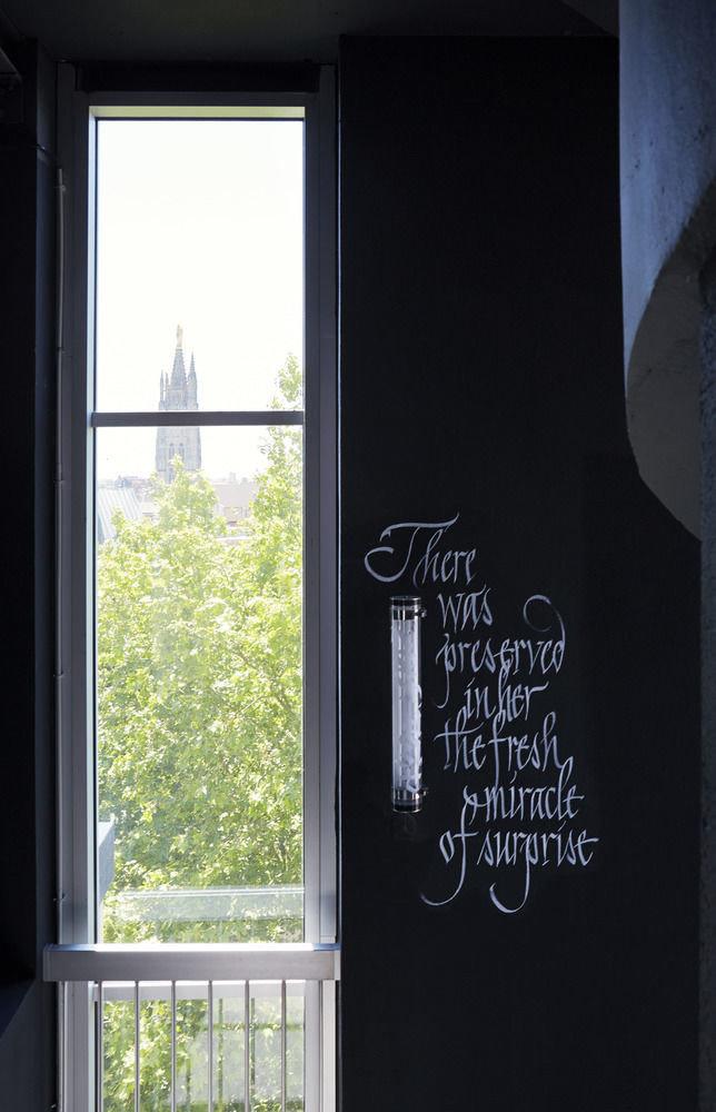 door window treatment