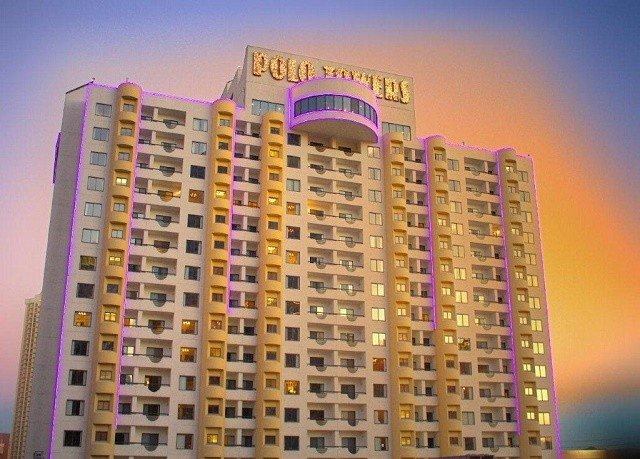 sky tower block condominium building property landmark skyscraper metropolitan area metropolis cityscape residential area Downtown apartment building tall mixed use