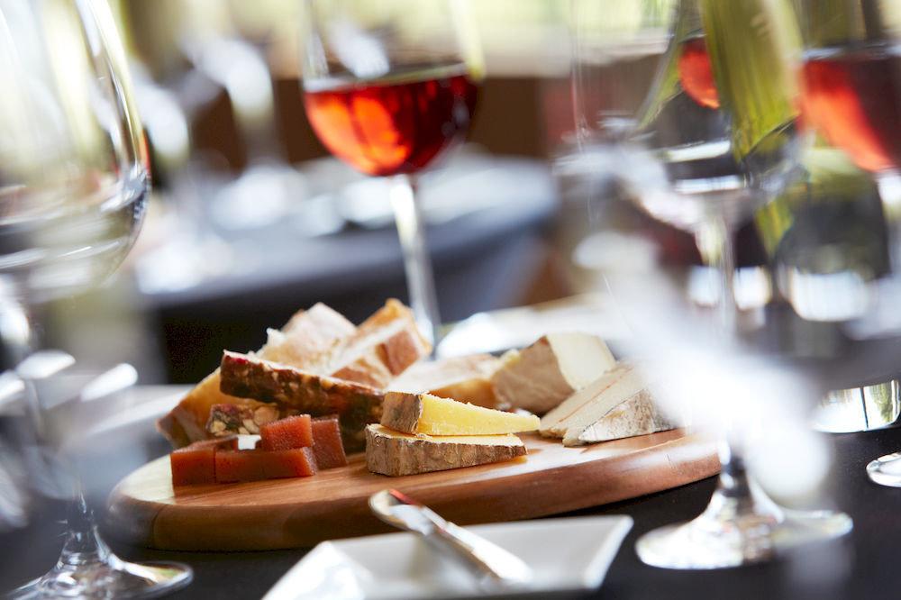 Eat restaurant wine brunch dinner food lunch sense Drink dining table