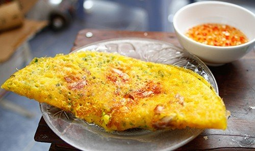 Food + Drink food table dish plate cuisine meal breakfast fish produce omelette asian food frittata vegetarian food omelet