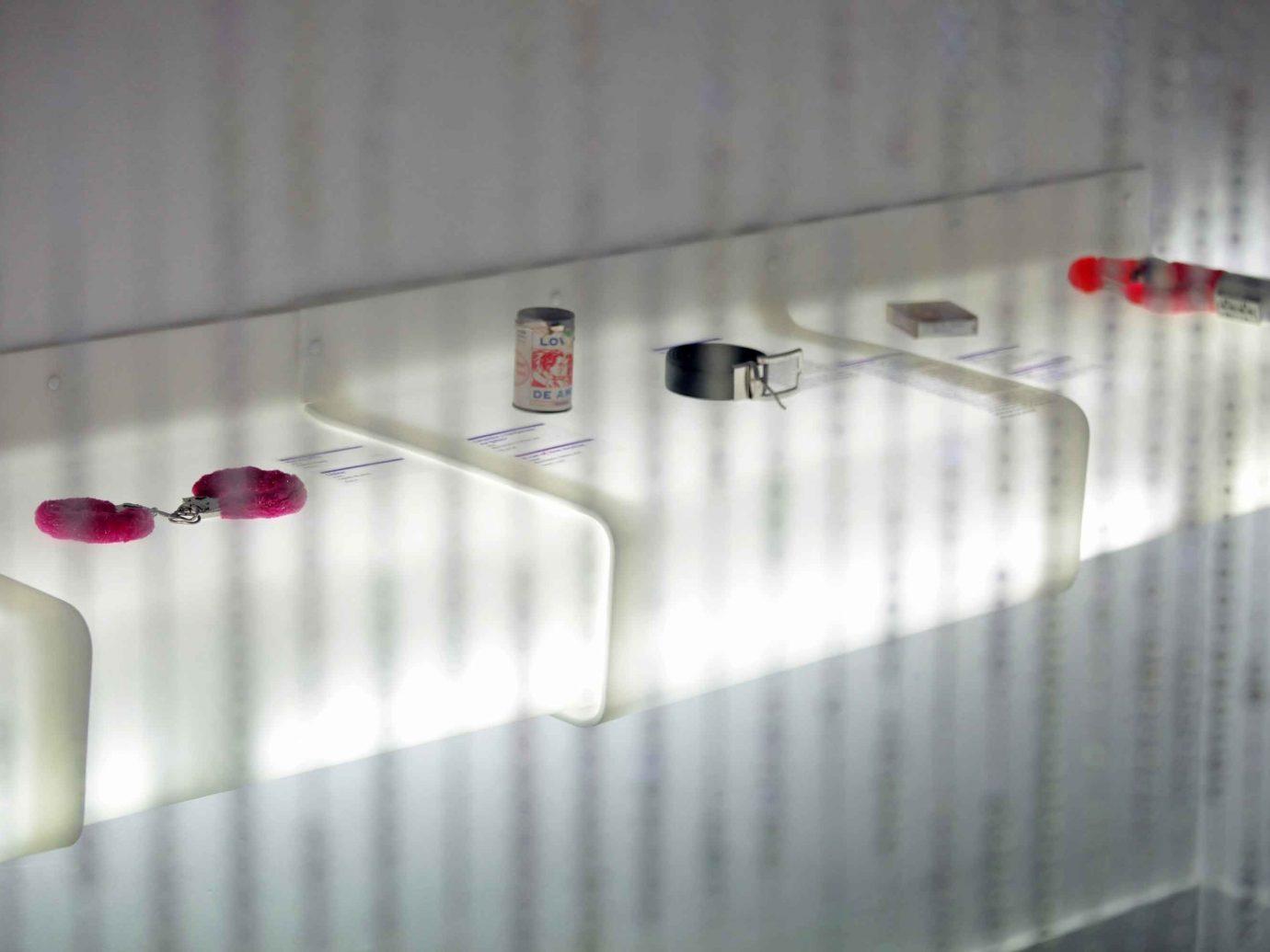 Arts + Culture indoor light lighting interior design glass shape window covering ceiling line