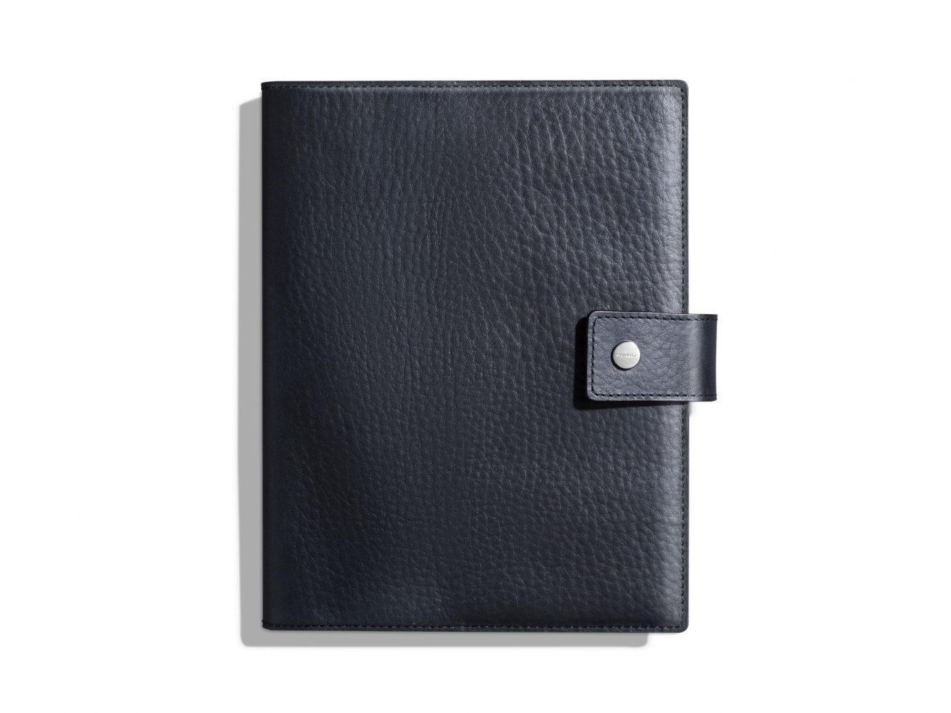 Arts + Culture Boutique Hotels City Jetsetter Guides black case accessory wallet product product design