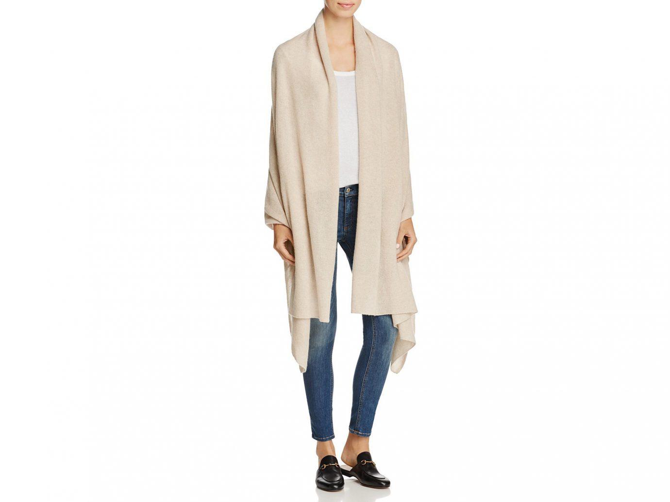 Flights Travel Shop clothing outerwear beige suit