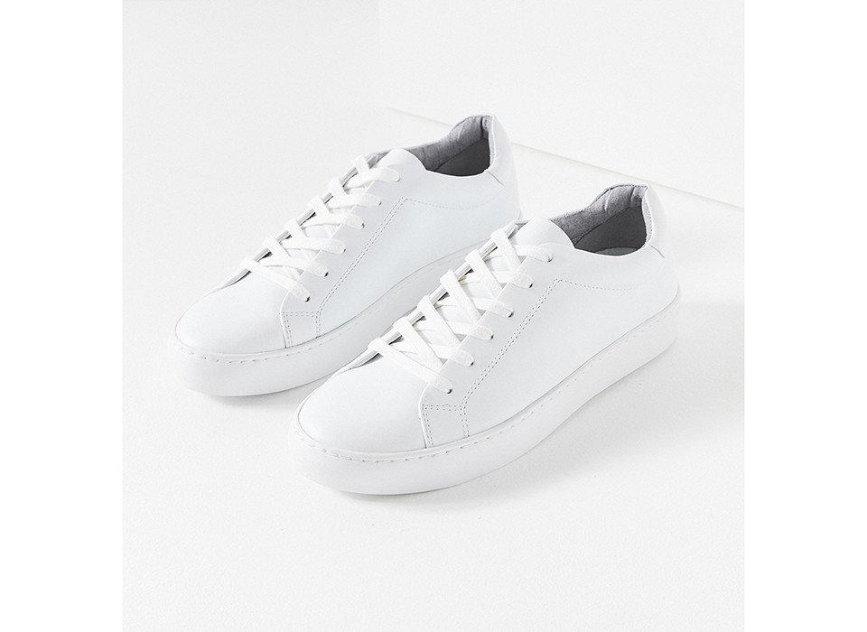 Style + Design Travel Shop footwear white shoe sportswear sneakers walking shoe outdoor shoe product design product tennis shoe brand