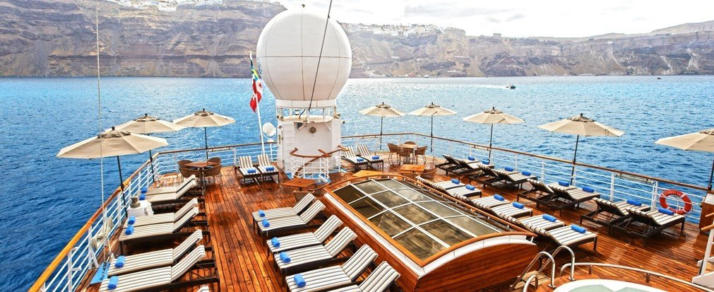 Trip Ideas outdoor water wooden vehicle passenger ship chair Boat ship yacht luxury yacht watercraft marina dock cruise ship sailing vessel several