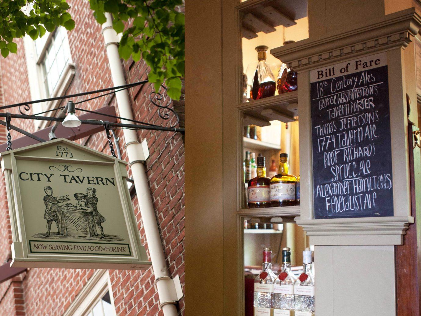 Trip Ideas outdoor restaurant home sign interior design