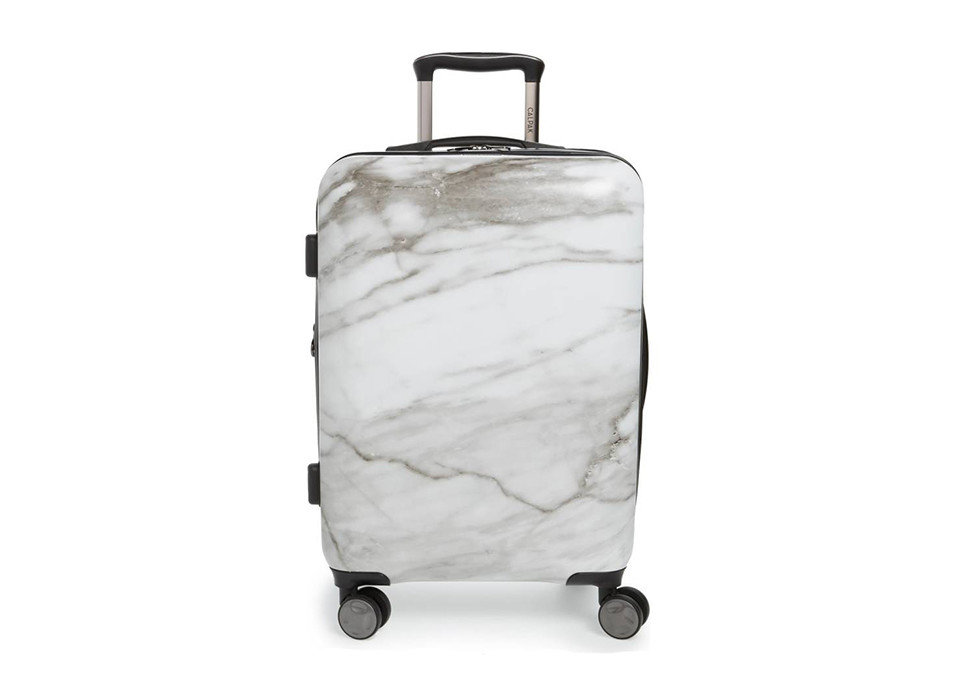 Packing Tips Travel Shop Travel Tips product product design handcart suitcase accessory bag colored