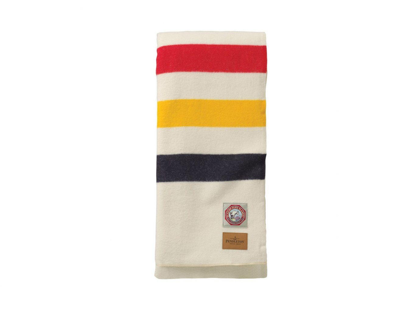 Style + Design yellow kitchen towel material product linens colorful colored