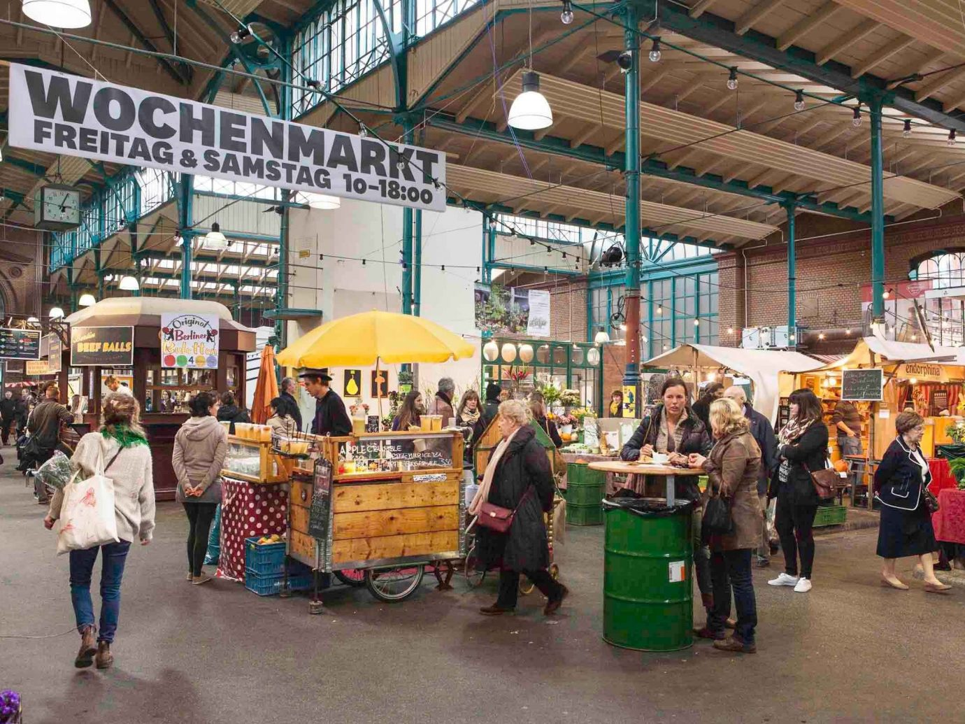 Trip Ideas building marketplace market City public space person outdoor people bazaar human settlement Town vendor road fair street stall