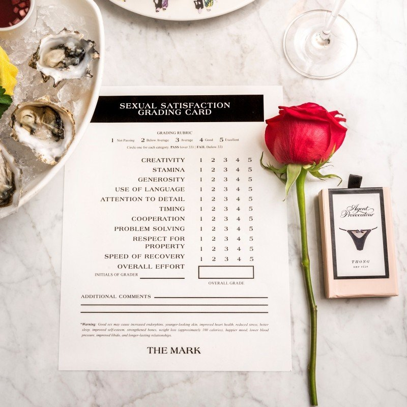 Hotels Romance text font recipe floral design different several