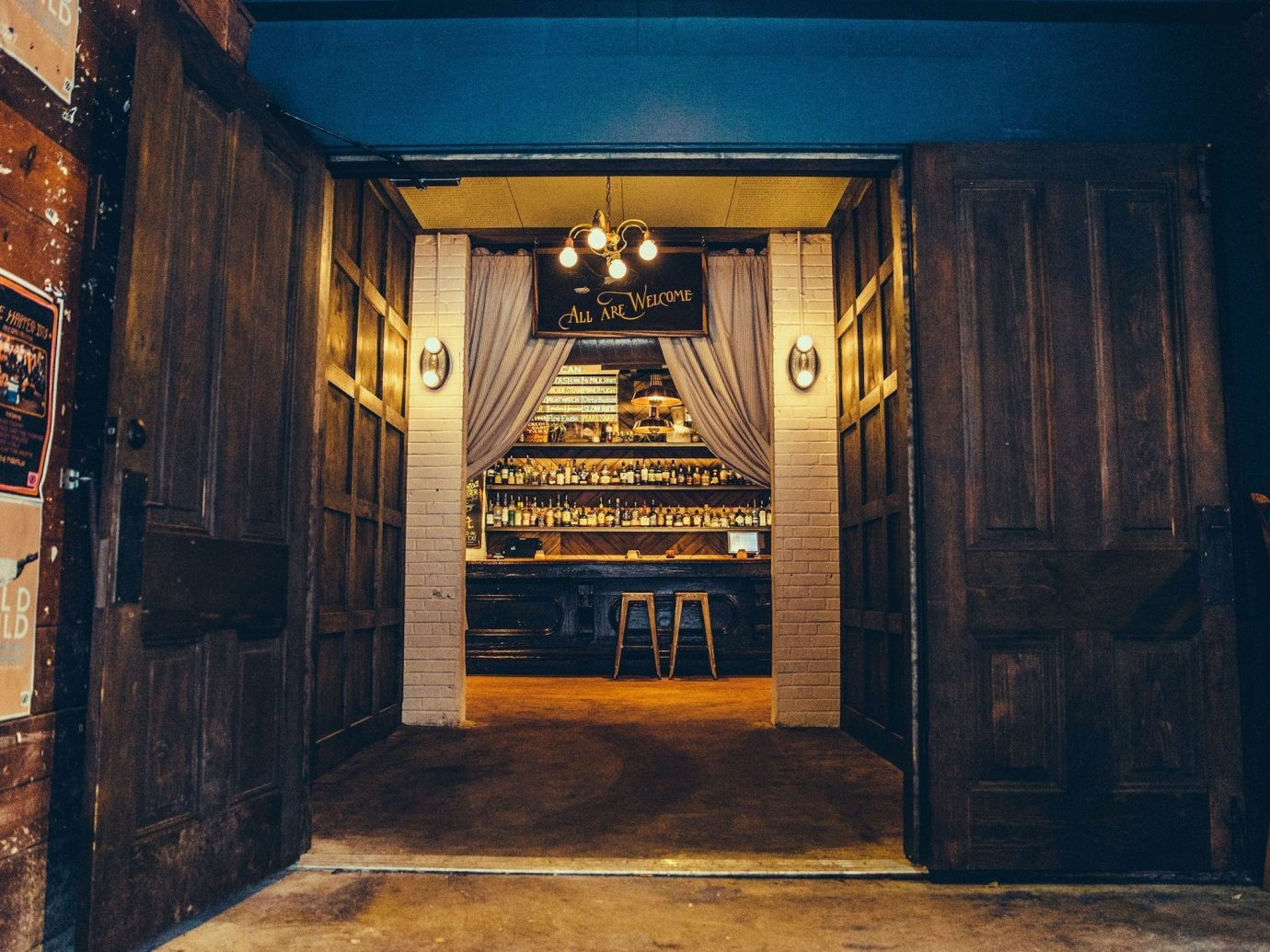 Jetsetter Guides urban area building house night ancient history wood wooden interior design temple
