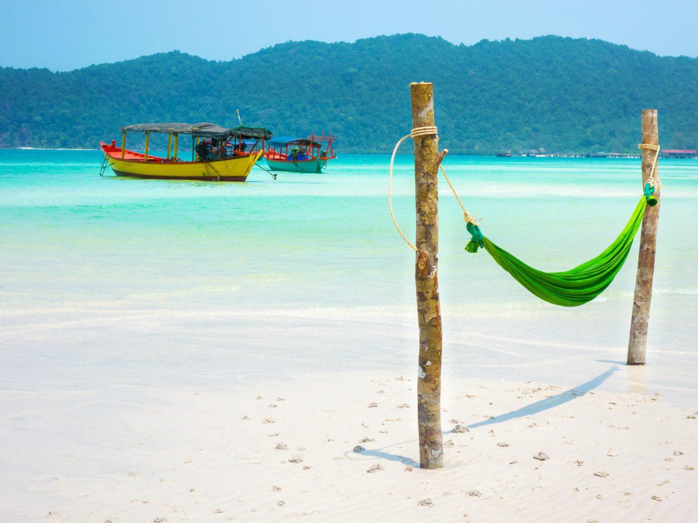 Trip Ideas sky water outdoor Sea coastal and oceanic landforms Beach vacation shore caribbean Ocean leisure tourism tropics Coast sand Playground