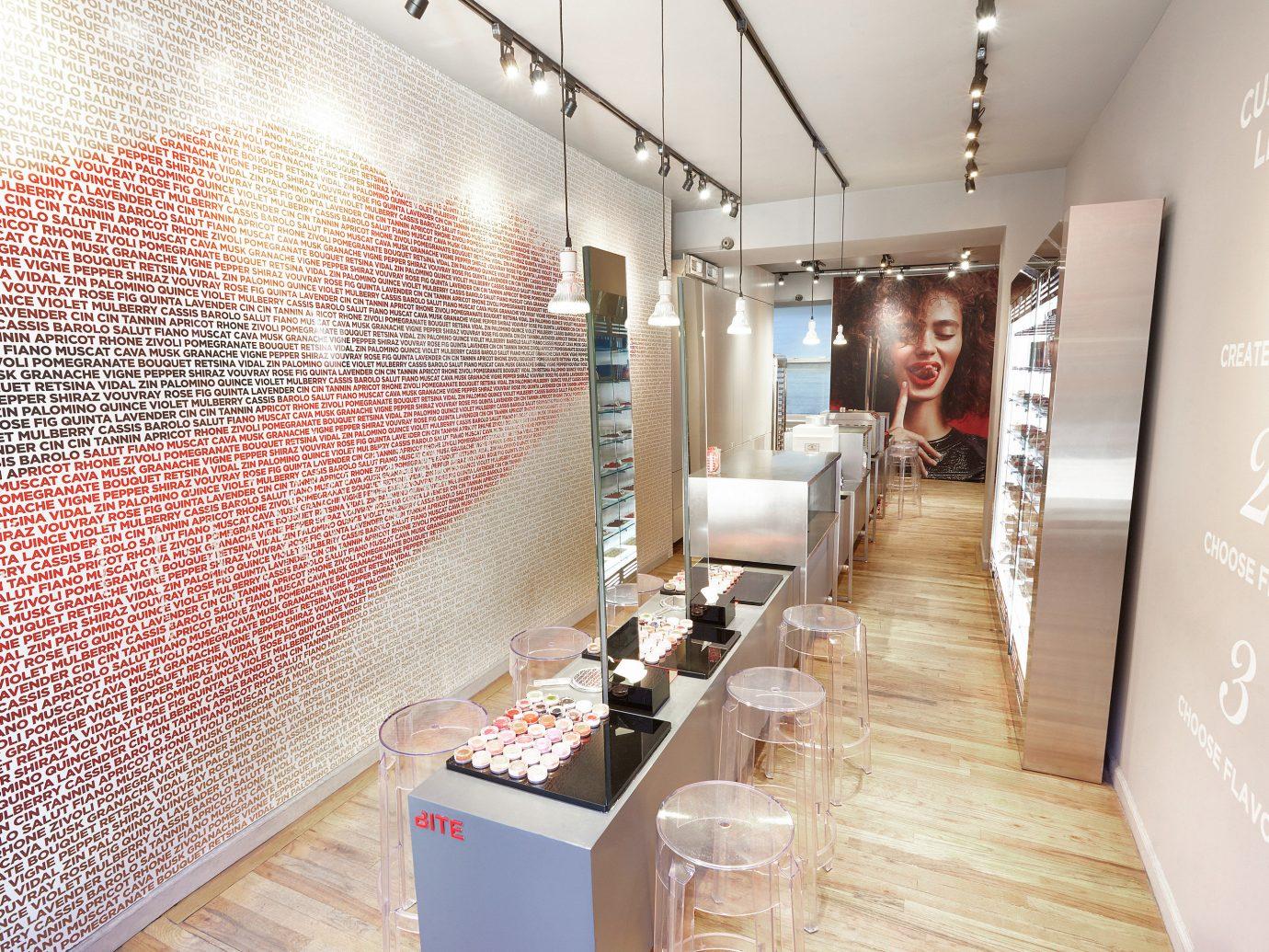 Trip Ideas indoor room interior design Lobby Design flooring window covering
