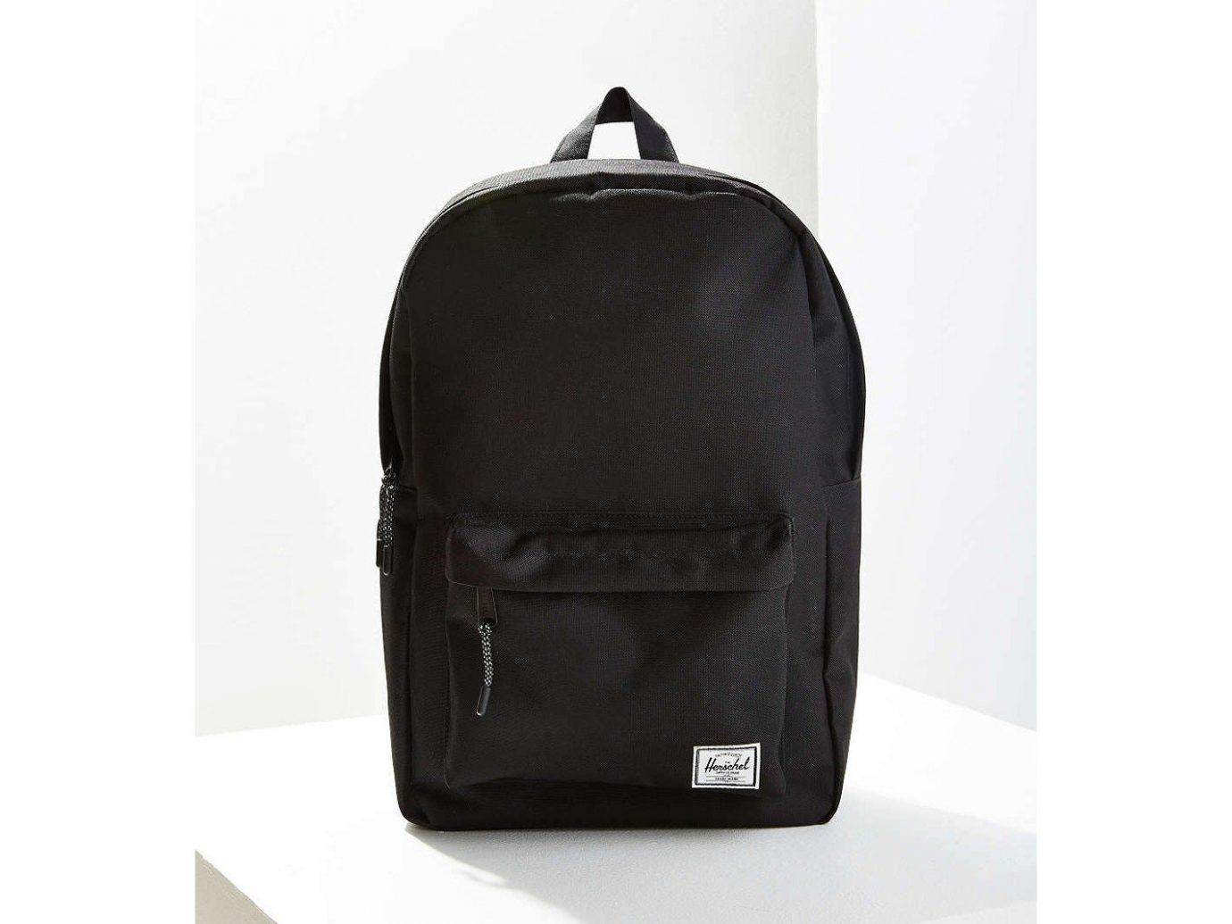 Style + Design suitcase luggage black bag sitting case product accessory backpack product design luggage & bags brand handbag