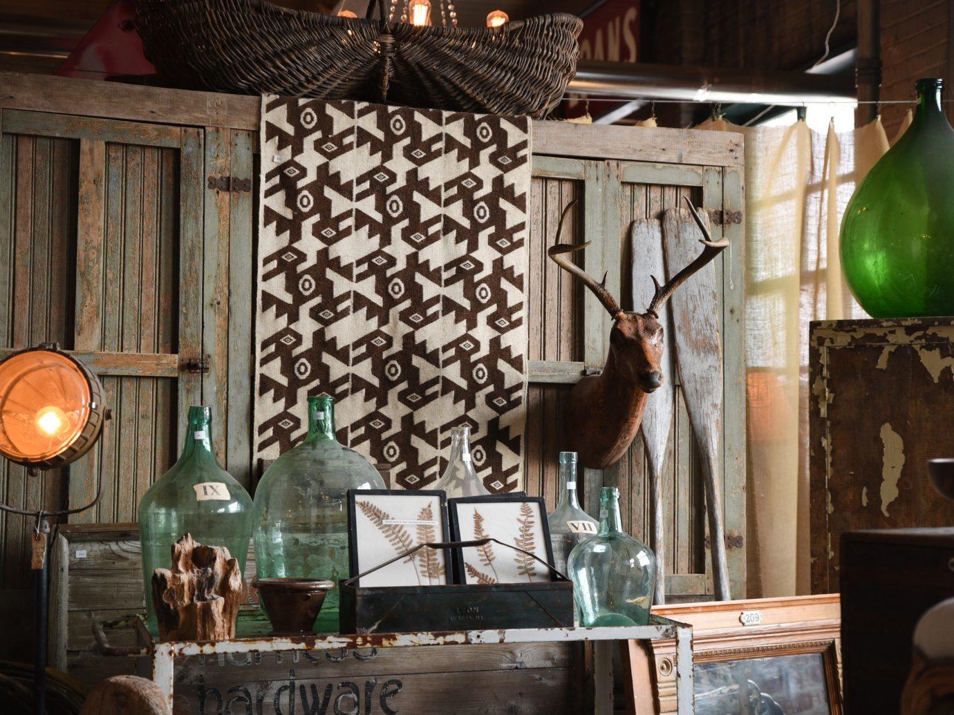 Trip Ideas indoor lighting interior design restaurant home wood living room furniture cluttered