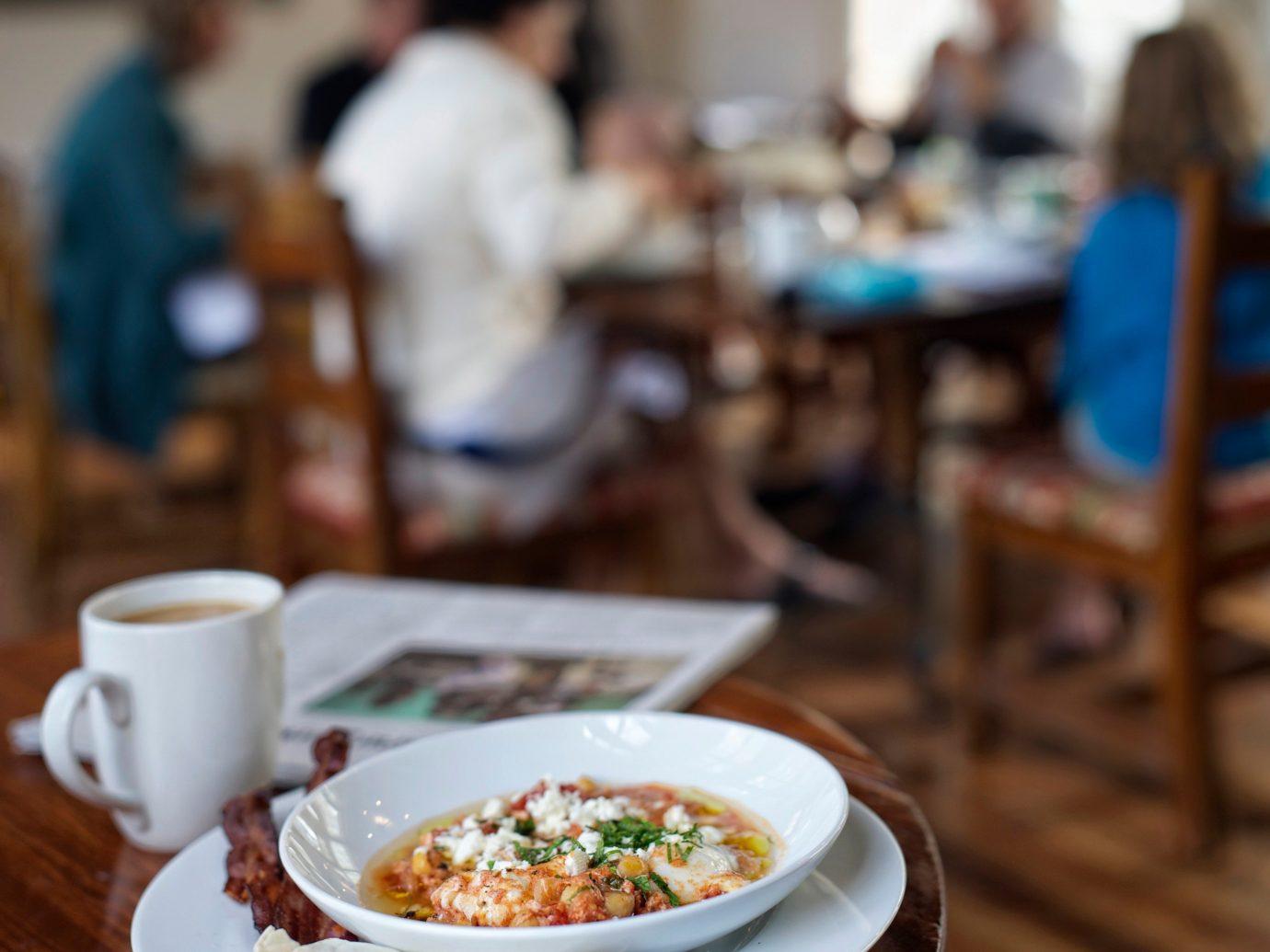Hotels table food plate dish indoor meal lunch brunch breakfast restaurant supper sense cuisine dinner