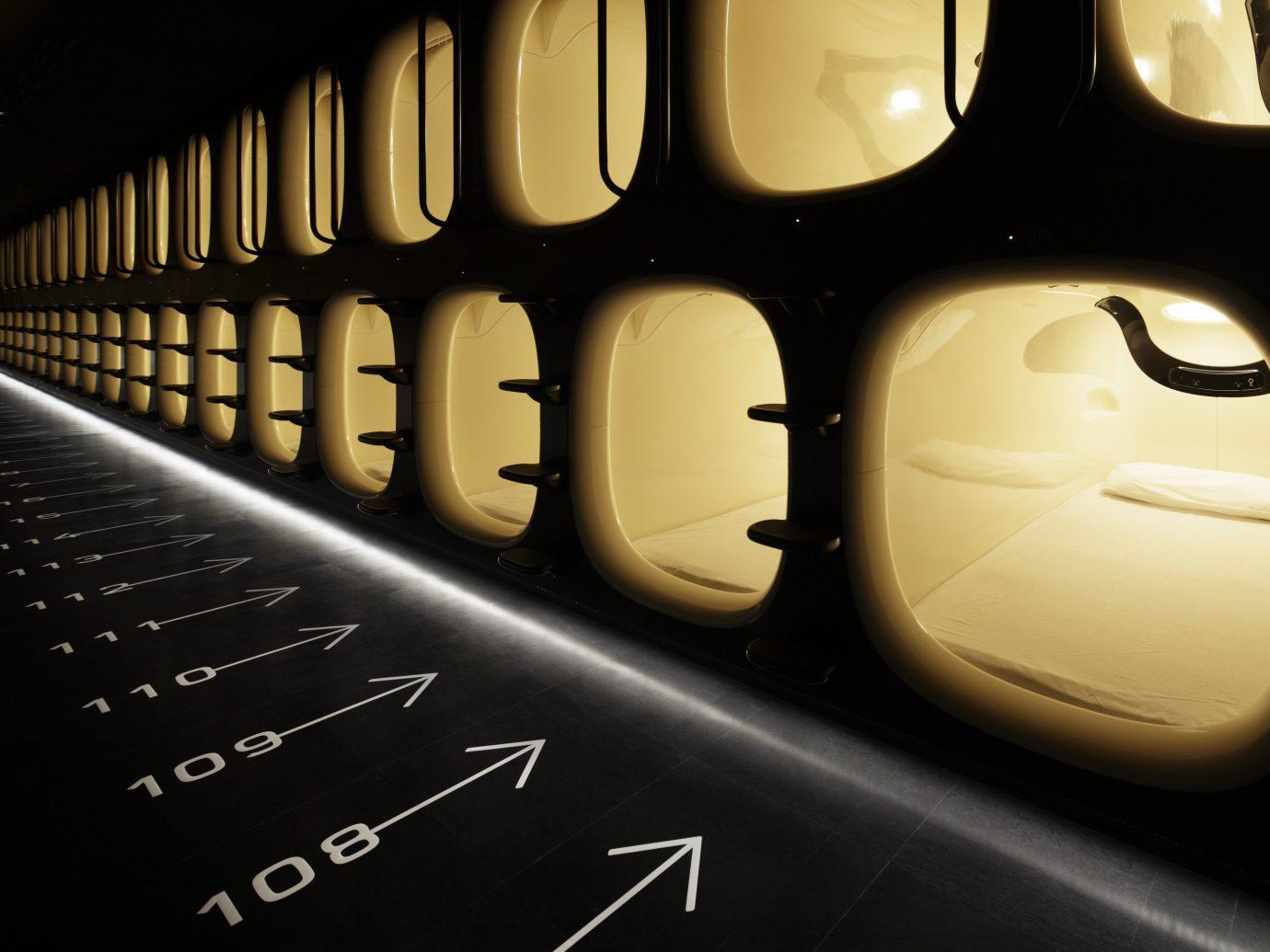 Travel Tips keyboard font light black shape Design mouse computer wallpaper number