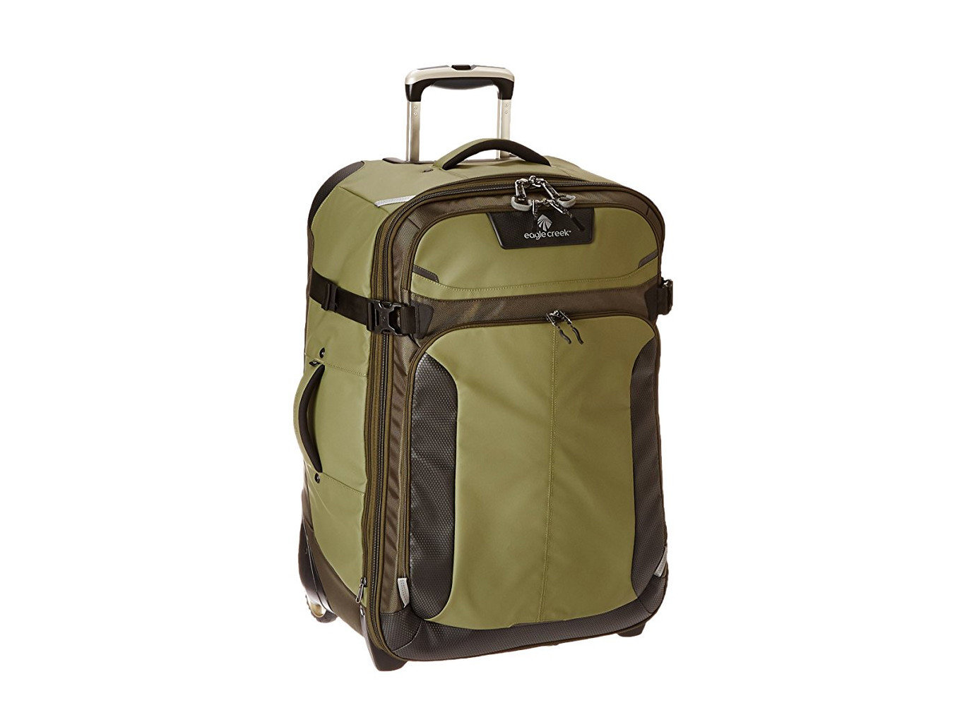 Style + Design luggage suitcase bag accessory hand luggage indoor piece backpack case colored