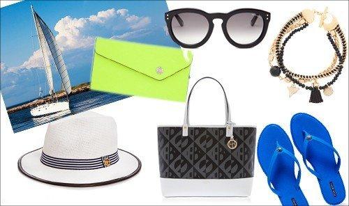 Style + Design eyewear glasses vision care product sunglasses fashion accessory brand