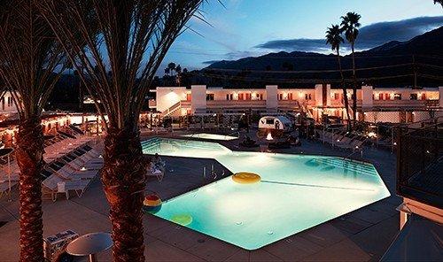 Hotels swimming pool outdoor leisure property Resort estate Villa mansion